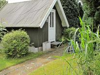 Holiday home 1177990 for 6 persons in Råbylille Strand