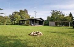 Ferienhaus 1178103 für 6 Personen in Skovmose