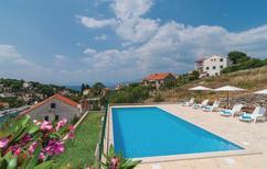 Ferienwohnung 1178129 für 6 Personen in Splitska