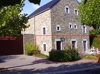 Appartement 1178151 voor 3 personen in Aubel