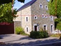 Appartement 1178154 voor 2 personen in Aubel
