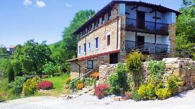 Vakantiehuis 1178157 voor 9 personen in Ampuero