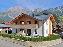 Vakantiehuis 1178343 voor 14 personen in Leogang