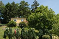 Holiday home 1178367 for 4 persons in Turnov