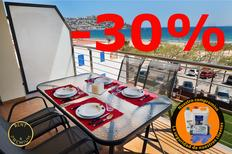 Holiday apartment 1178381 for 4 persons in Roses