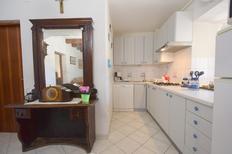 Appartement 1178470 voor 7 personen in Čižići