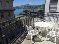 Holiday apartment 1178502 for 4 persons in Montreux