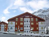 Holiday apartment 1178513 for 4 persons in Leukerbad