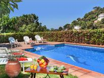 Holiday home 1178522 for 15 persons in Lloret de Mar