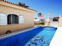 Holiday home 1178527 for 4 persons in Callao Salvaje