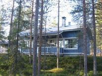 Rekreační dům 1178532 pro 5 osob v Levi