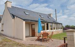 Ferienhaus 1178544 für 5 Personen in Mantallot