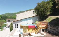 Ferienhaus 1178546 für 8 Personen in Dieulefit