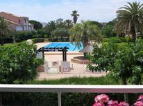 Holiday apartment 1178587 for 4 persons in Palavas-les-Flots