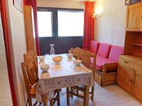 Appartamento 1178599 per 4 persone in Val Thorens