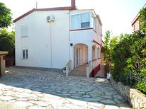 Holiday apartment 1178623 for 3 persons in Pag