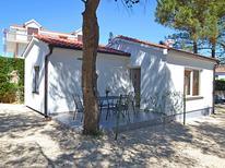 Ferienhaus 1178624 für 4 Personen in Vir