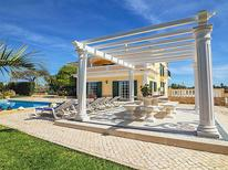 Holiday home 1178655 for 8 persons in Albufeira