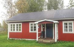 Holiday home 1178659 for 8 persons in Älvsund
