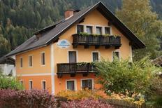 Ferienwohnung 1178752 für 6 Personen in Mallnitz