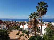 Holiday apartment 1178753 for 3 persons in Playa de Fanabe