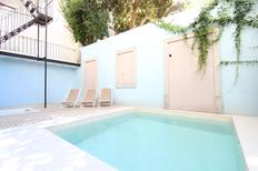 Holiday apartment 1178755 for 10 adults + 2 children in Lisbon