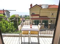 Holiday apartment 1178777 for 4 persons in Opatija