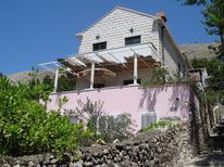 Ferienwohnung 1178795 für 4 Personen in Dubrovnik