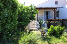 Holiday home 1178823 for 4 persons in Preko