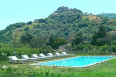 Holiday home 1178824 for 6 persons in Castiglione Di Sicilia