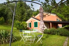 Holiday home 1178909 for 8 persons in Temossi