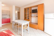 Holiday apartment 1179006 for 6 persons in Lido di Spina