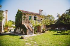 Ferienhaus 1179127 für 7 Erwachsene + 2 Kinder in Karlovići