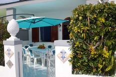 Ferienwohnung 1179157 für 2 Personen in Barano d'Ischia
