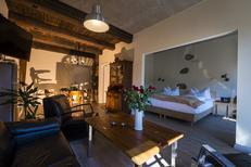 Studio 1179168 pour 3 personnes , Goerlitz