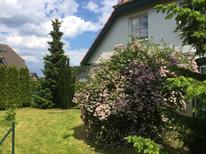 Rekreační byt 1179324 pro 4 osoby v Trassenheide