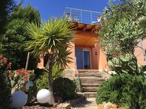 Holiday home 1179333 for 4 persons in Roquebrune-sur-Argens-La Bouverie