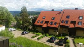 Holiday apartment 1179354 for 4 persons in Schonach im Schwarzwald