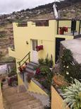 Holiday home 1179624 for 2 adults + 1 child in Calheta