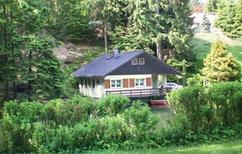 Ferienhaus 118109 für 8 Personen in Hinternah