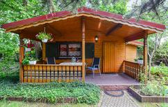 Vakantiehuis 118135 voor 4 personen in Caminchen