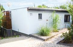 Holiday home 118145 for 3 adults + 1 child in Klein Nemerow