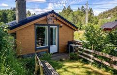Maison de vacances 118696 pour 2 personnes , Litlebergen
