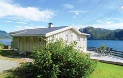 Ferienhaus 118751 für 6 Personen in Gjermundshamn
