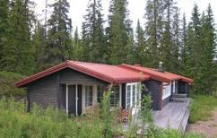 Maison de vacances 118854 pour 8 personnes , Fageråsen