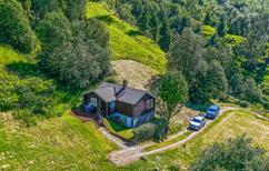 Rekreační dům 118956 pro 4 osoby v Olden