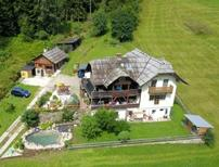 Holiday home 1180732 for 6 persons in Bad Kleinkirchheim