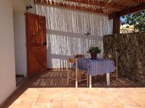 Dom wakacyjny 1181216 dla 5 osób w Biancareddu