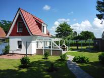 Villa 1181339 per 4 persone in Rerik-Russow