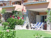 Appartement de vacances 1181370 pour 7 personnes , Campulongu